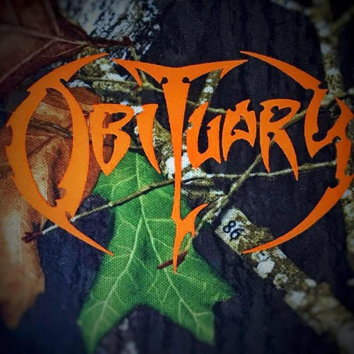Obituary w/ False Prophet, Extinction AD and Enforced!