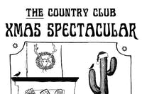 The Country Club Christmas Spectacular