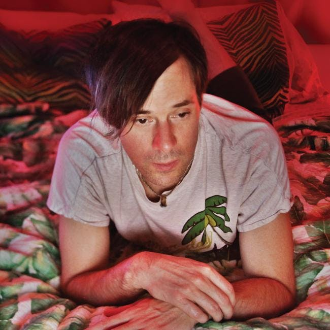 CANCELED: of Montreal @ Mohawk