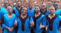 Ladysmith Black Mambazo (2/23/20, 7pm)