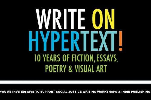 Write on Hypertext!