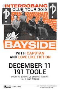 Bayside @ 191 Toole