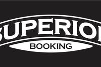 Superior Booking Presents