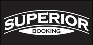Superior Booking Presents