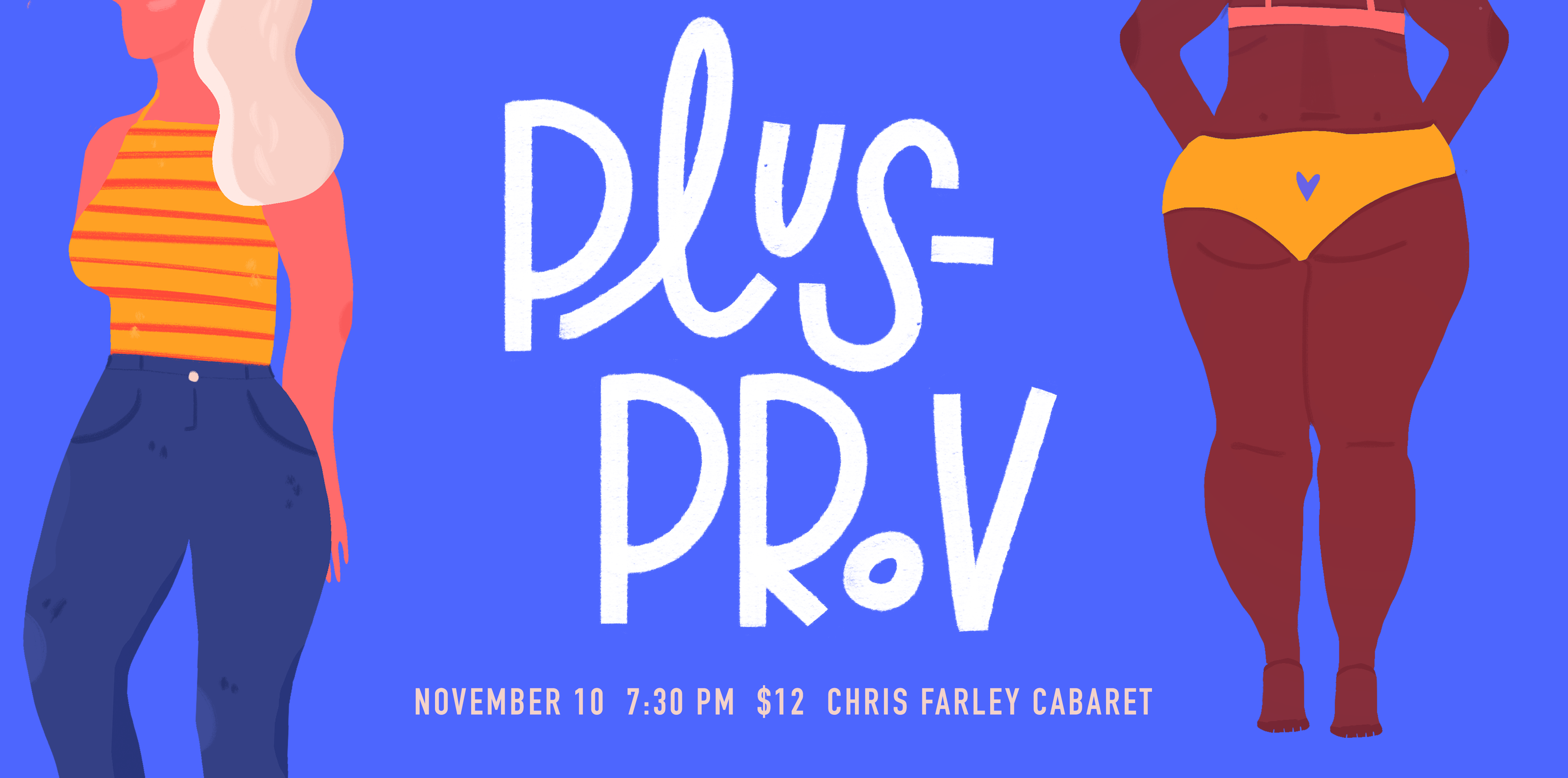 Plus-Prov feat. Dreamboat