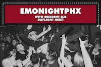 EMONIGHTPHX