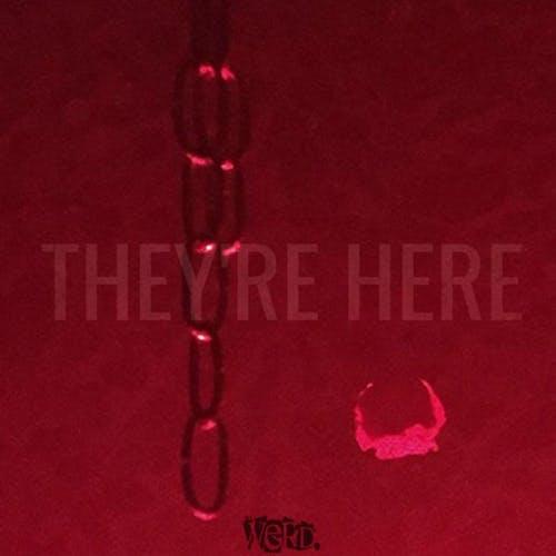 WERD. | Teeyam / Rodney