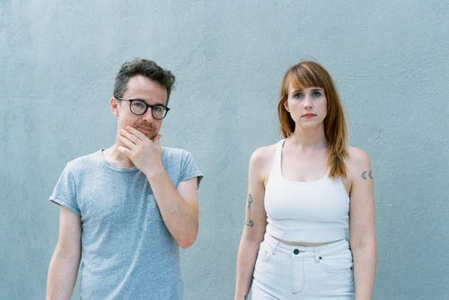 MOVED TO ALADDIN THEATER: Wye Oak