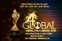 4th Global Nepali Film Award