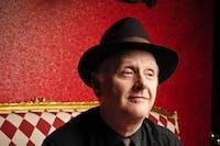 Arne Fogel Presents 'A Crosby Holiday'