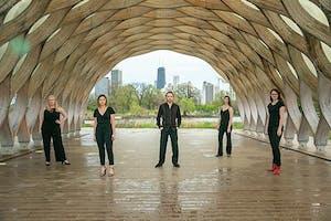 Nightingale Ensemble