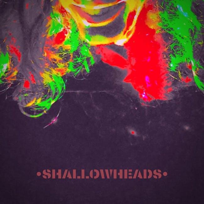 ShallowHeads