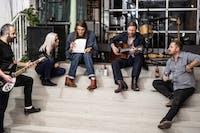 The Sunday Band