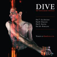 Mechanismus Presents Dive