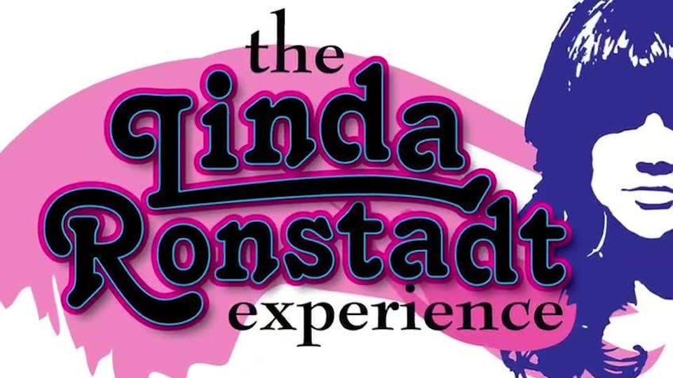 Linda Ronstadt Experience