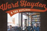 Ward Hayden & The Outliers/Britt Thomas & The Breaker Boys/Midnight Singers