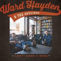 Ward Hayden & The Outliers/Britt Thomas & The Breaker Boys/Midnight Singers