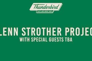 Glenn Strother Project