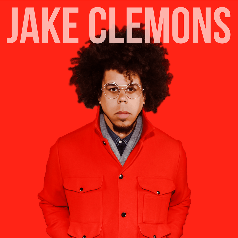 Jake Clemons  • Diana Chittester