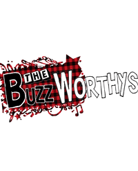 A Tribute to 90's Rock with The Buzz Worthys at Brauer House
