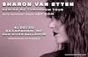 Sharon Van Etten with Jay Som