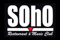 Fundraiser for SBHS Novice and Advanced Jazz Bands