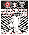 Rocking the Yacht @ Lil Indie's
