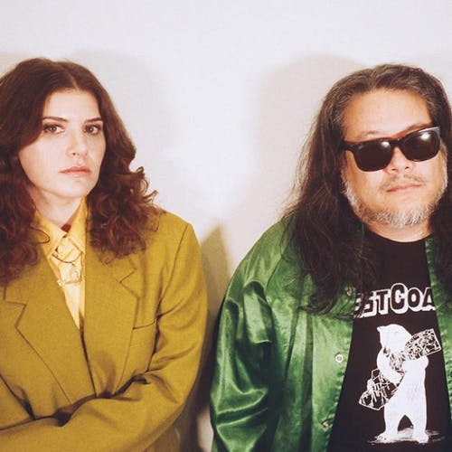 CANCELED: Best Coast @ Mohawk
