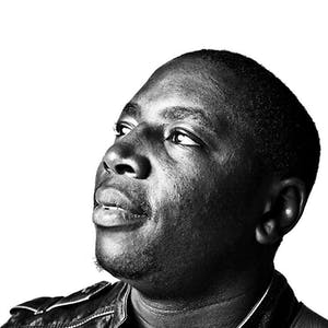 Vieux Farka Toure {RESCHEDULED FROM 4/2/2020}
