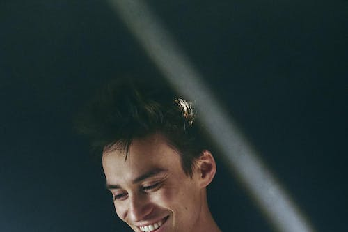 Jacob Collier  – DJESSE World Tour Spring 2020