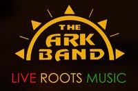 The Ark Band - A Celebration to Bob Marley