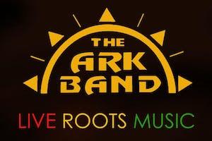 The Ark Band - A Celebration to Bob Marley
