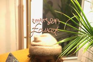 Emerson Faucet