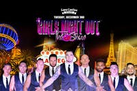 Girls Night Out - The Show