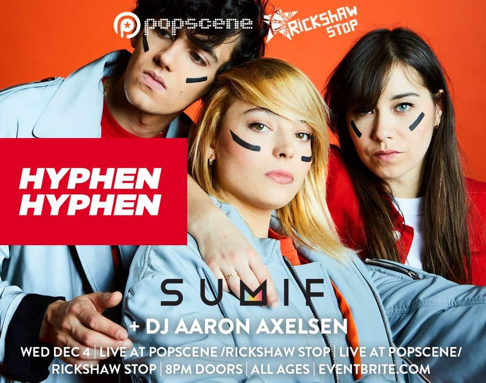 HYPHEN HYPHEN with SUMif