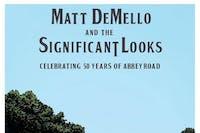 Matt DeMello & The Significant Looks