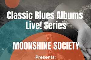 Classic Blues Albums Live!, - Couldn't Stand the Weather, Stevie Ray Vaughn