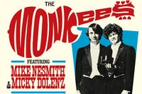 An Evening with The Monkees