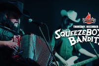 Squeezebox Bandits