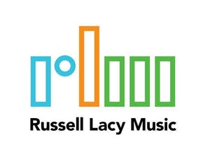 Russell Lacy Music Showcase!