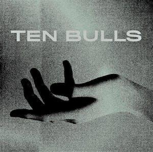 Ten Bulls, The Bassics, Frau Eva