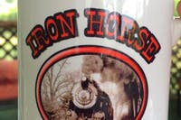 Iron Horse: 12th Anniversary Show