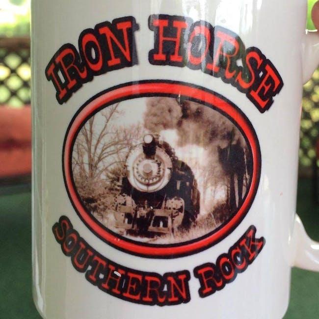 Iron Horse: 12th Anniversary Show