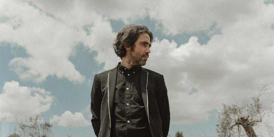 Patrick Watson - 2nd Night Added!