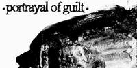 PORTRAYAL OF GUILT & DIE YOUNG