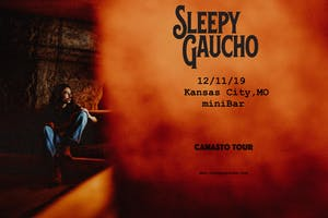Hungry Foxes, Sleepy Gaucho and Lava Dreams