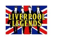 Liverpool Legends