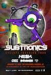 Subtronics