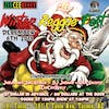 Winter Reggae Fest @ 191 Toole