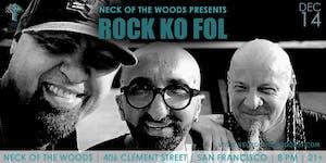 Rock Ko Fol